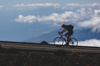 自転車h.jpg